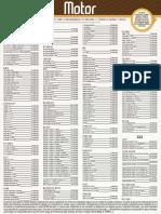 Nuevos_final-738.pdf
