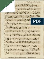 [Clarinet Institute] Benda 11 Flute Sonatas.pdf