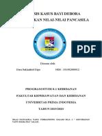 ANALISIS DARA SAKINAHTUL DIPA.docx