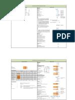 5417.Ductile Special Beam Design as per ACI 318M.pdf
