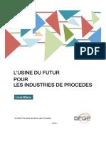 livre_blanc_lusine-du-futur-pour-les-industries-de-procedes