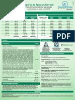 Tabela-de-Preços-Unimed-Fesp1.pdf