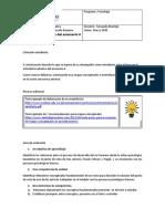 tarea evaluativa escenario 4 - evaluación competencia y rubrica.pdf