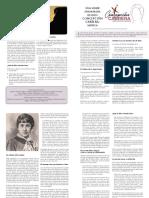 ConcepcionCabrera-Ficha2-Mistica.pdf