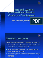 developing-curricula-stuartcarney-sept2012