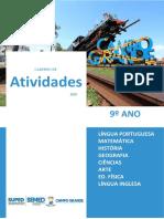 9_CADERNO-DE-ATIVIDADES_9ANO_Semed_Suped_Gefem