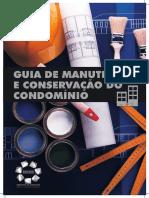 manual manutenção predial 2020