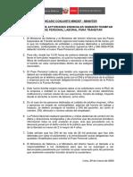 Pase Personal Laboral.pdf.pdf
