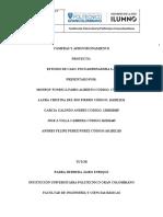 Proyecto-Compras-y-Abastecimiento-Entrega-3 (1).docx