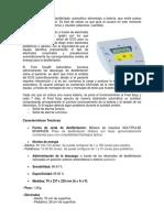 caracteristicasschillerfredeasy-automaticopdf