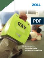 9656-0156-23_folleto-de-aed-plus