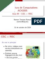 Aula 9 - Arq Norton USP Notas de Aula.pdf