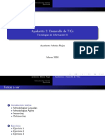 Ayudant_a2_2020_1.pdf