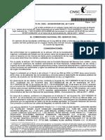 02.3 ANEXO AUTO 1929 DE 2019.pdf