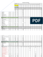 CRONOGRAMA DE JECUCION MESUALIZADO 2020 (1)