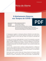 22393b-Nota_de_Alerta_sobe_Aleitam_Materno_nos_Tempos_COVID-19.pdf.pdf