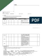 H-2 + SEHAT JIWA YOUNG ADULT - ASKEP - FAJAR IRWANSYAH 190070300111015 - PKM