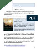 Cuentos de fantasmas orientaciones.pdf