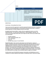 ASSIGNMENT 4_Book Analysis.pdf