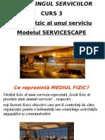 Mediul fizic al unui serviciu (1).ppt