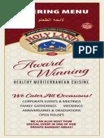 Holyland-Catering-Menu-Web-2018-augC.pdf