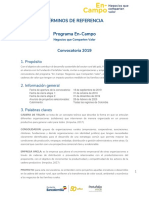 410_04_TERMINOS-DE-REFERENCIA_17Sep19-V3.pdf