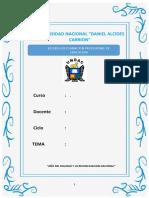 ANALISIS DE LA EDUCACION EN VILLA RICA.docx
