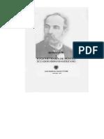 GUTIERREZ ZULOAGA, Isabel - Hostos-reformador-de-la-educacion