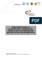Evaluación y Defensa TFM Matemáticas.pdf