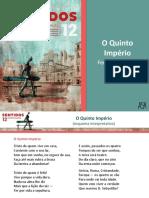 O_Quinto_Império