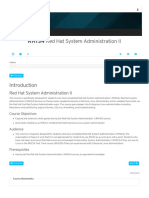 RH134 Red Hat System Administration II.pdf