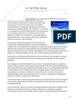 carteaeoviata.com-Zvonurile altei lumi de PhilipnbspYancey.pdf