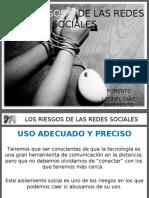losriesgoseninternet-110514134130-phpapp02.ppt