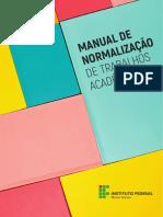 ManualdeNormalizaoIFMG2020.pdf