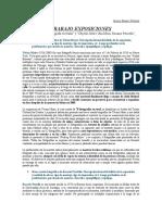 Javiera Romero_InformeExposicionesFinal.pdf