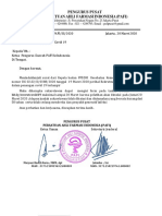 024  .Relawan Covid PAFI.pdf