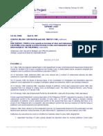GR No 93666.pdf