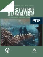 Relatos mitológicos -Heroes-y-Viajeros-de-la-Antigua-Grecia-