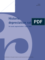 Depreciation Value Rate.pdf