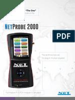 NetProbe-2000 ºê·Î¼Å.pdf