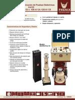 10600_Combination_AC_DC_Dielectric_Test_Sets(espanol)
