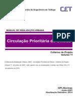 CET circulacao prioritaria de onibus.pdf