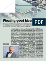seafloat-supplement-teitimes-aug-2019
