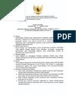 SE Menag No 6 tahun 2020 - Ramadhan Idulfitri Covid-19