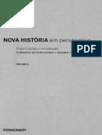 Fernando Antonio Novais, Rogerio Forastieri da Silva - Nova História em Perspectiva. 2-Cosac Naify (2013).pdf
