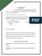 184890659-La-Partida-Doble.pdf