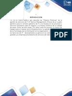 Fase 4 - Operar y Gestionar Redes telematicas