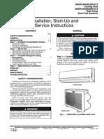 AC Service Manual