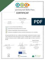 Certificate ESPONLINE.EU.pdf