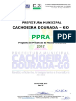 PPRA-2017.pdf